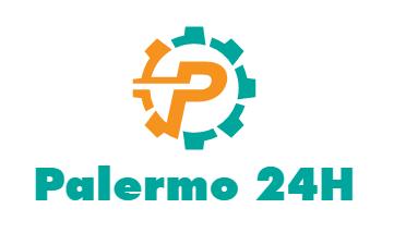 palermo24h
